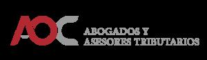 AOC Abogados